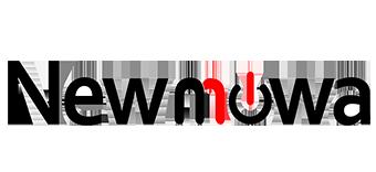 Newmowa