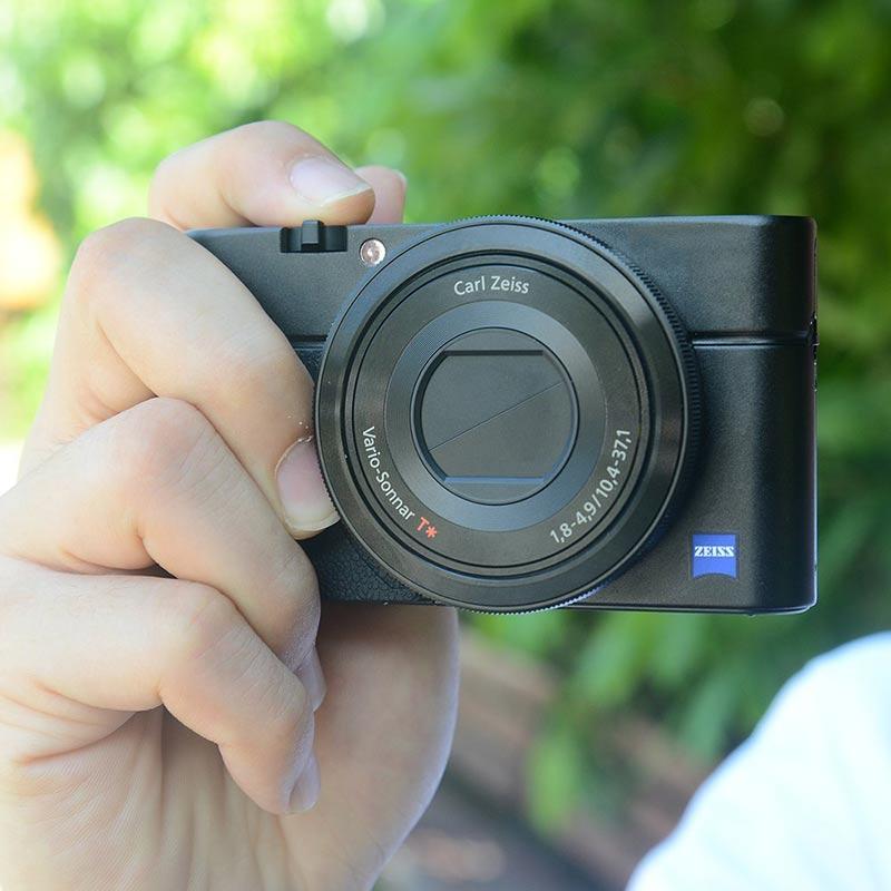 camera- ccessories3